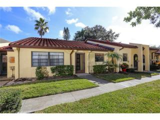 1405 57th Street West, Bradenton FL