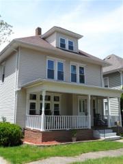 108 South Summitt Street, Kendallville IN