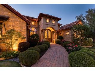 105 Pitchstone Cove, Georgetown TX