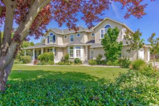 39652 Larkspur Place, Davis CA