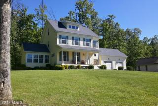 85 Northgate Trail, Ridgeley WV