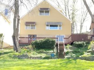 39396 North Lake Avenue, Lake Villa IL