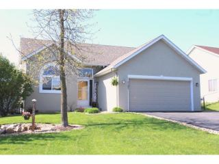 21287 Ilavista Way, Lakeville, MN