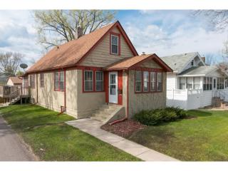 2074 Princeton Ave, Saint Paul, MN