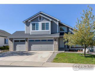 1414 Snook Court, Fort Collins CO