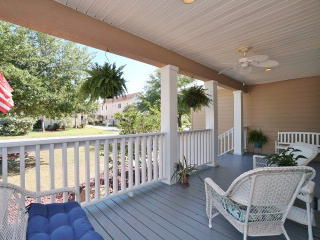 615 Clubhouse Terrace, Pensacola FL