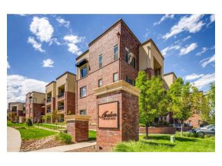 301 Inverness Way South #205, Englewood CO