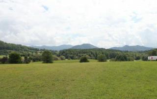 4K Ridge Trail, Hayesville NC