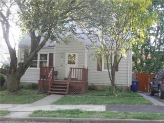 200 Norland Avenue, Bridgeport CT
