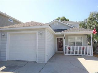 829 9th Avenue S #S, 43, North Myrtle Beach SC