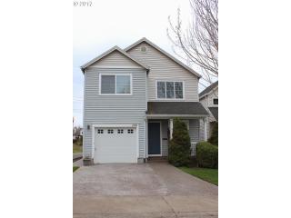 15092 Northwest Twoponds Drive, Portland OR