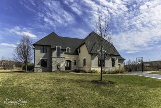 8785 Belfield Road, Crystal Lake IL
