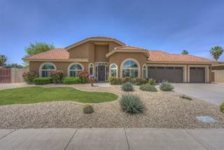 12600 North 101st Place, Scottsdale AZ