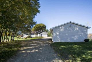 6116 South County Road H, Beloit WI