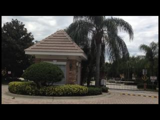 7404 Cypress Grove Road, Orlando FL