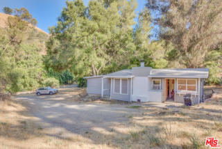 23306 Hill Road, Topanga CA