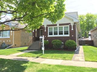 7939 West Birchdale Avenue, Elmwood Park IL