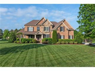 603 Briar Patch Terrace, Marvin NC