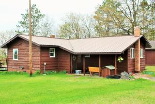 3140 Copper Hill Road, Iron River WI