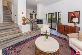 2065 Watsonia Terrace, Los Angeles CA