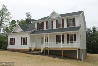 15490 Riley School Lane, Amissville VA