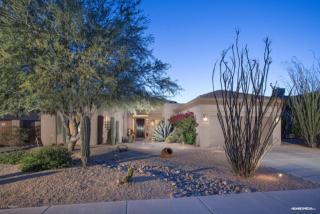32632 North 68th Place, Scottsdale AZ