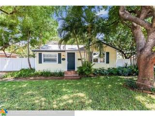 999 NE 38th St, Oakland Park, FL