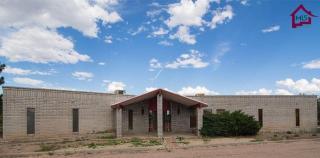 3380 Karen Drive, Las Cruces NM