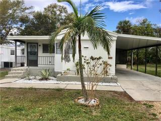 12070 Live Oak Drive, Fort Myers FL