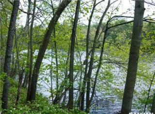LOT 5 5 Highway 12/27, Black River Falls WI