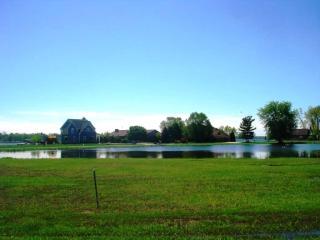 Tbd E Country Club Lane #73, Syracuse IN