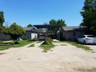 20810 S Bliss Avenue, Laton CA