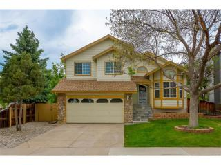 9204 Woodland Drive, Highlands Ranch CO