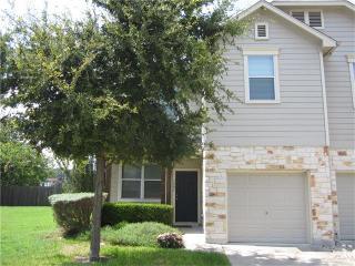 512 Eberhart Lane #1901, Austin TX
