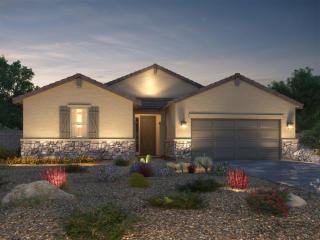 1254 W Carlsbad Dr, San Tan Valley, AZ