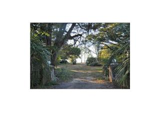 14243 Scenic Highway 98, Point Clear, AL