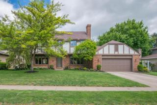 3388 Noreen Dr, Columbus, OH