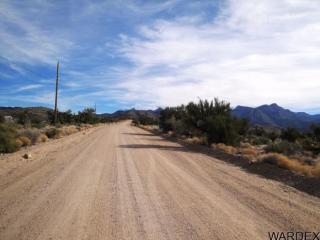 Lot 60 Lawman Drive, Kingman AZ