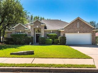 1915 Holly Hill Drive, Leander TX