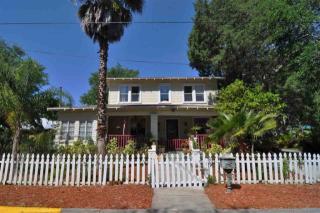 134 Oneida Street, Saint Augustine FL