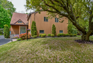 70 Dogwood Lane, Pleasantville NY