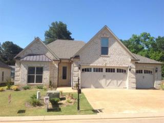 63 Water Ridge Place, Jackson TN