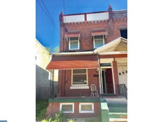3820 Poplar Street, Philadelphia PA