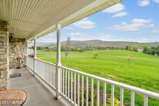 4346 Valley View Road, Middletown MD