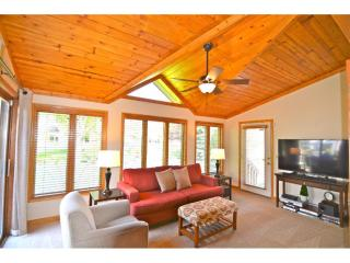 15002 65th Place North, Maple Grove MN
