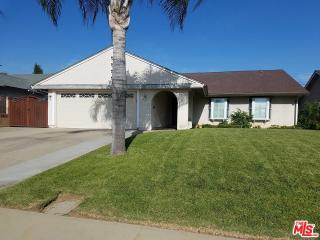 2220 Pattiglen Avenue, La Verne CA