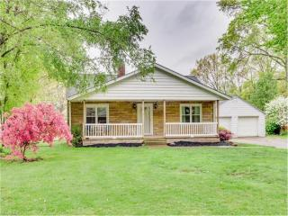 1128 West Overton Drive, New Franklin OH