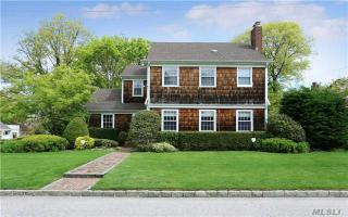 160 Combs Avenue, Woodmere NY