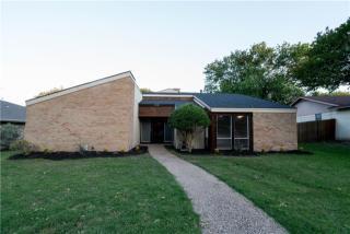 2208 Shannon Lane, Richardson TX
