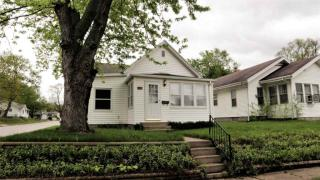 702 South 28th Street, South Bend IN